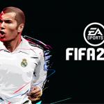 Fifa 20 – realistyczna rozgrywka dla każdego
