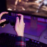 5 najlepszych gier na PlayStation 3