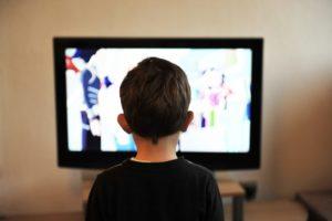 Oglądanie filmów w internecie może być bezpieczne i legalne