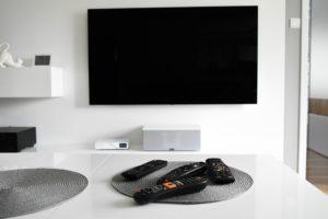 Oglądaj filmy i seriale przez internet, korzystając z platformy VOD