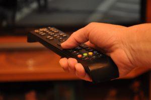 Czy usługi VOD to przyszłość rozrywki?